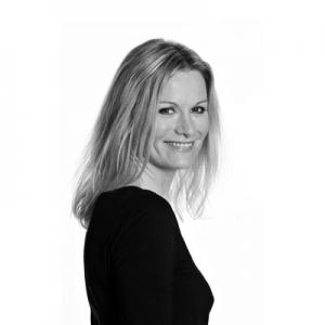 Linda Könnemann